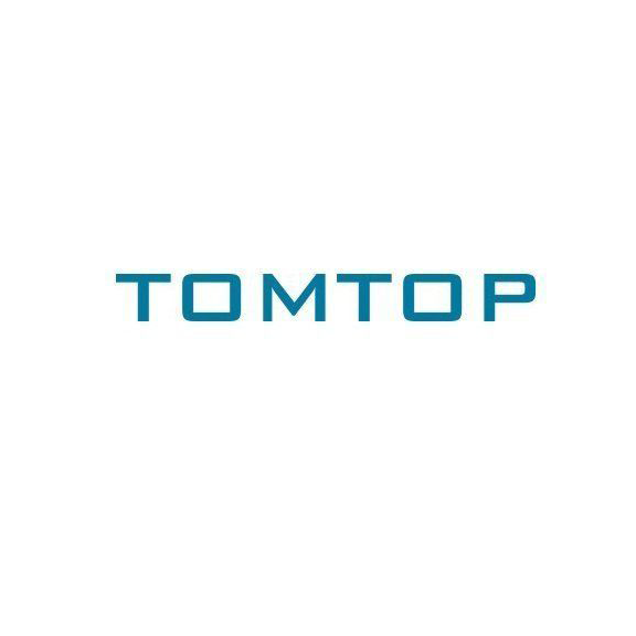 TomTop screenshot