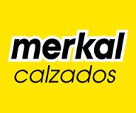 Merkal Calzados screenshot