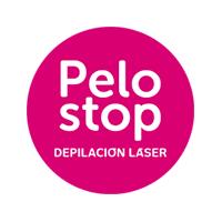 Pelostop screenshot