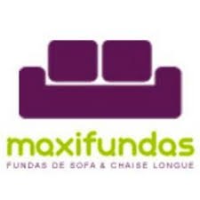 MaxiFundas screenshot