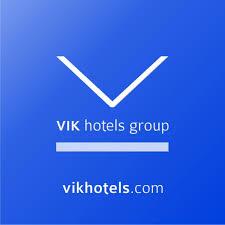 VikHotels screenshot