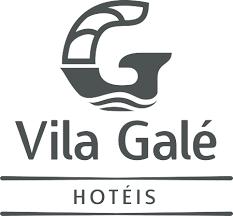 Vila Galé screenshot