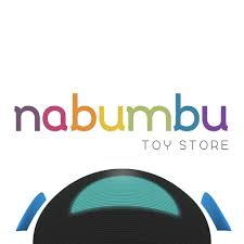 Nabumbu Toys screenshot