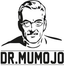 Dr. Mumojo screenshot
