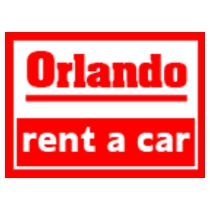 Orlando Rent a car screenshot