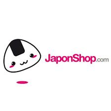 JaponShop screenshot