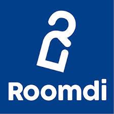 Roomdi screenshot