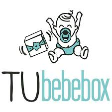Tu Bebebox screenshot