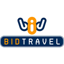 Bidtravel screenshot