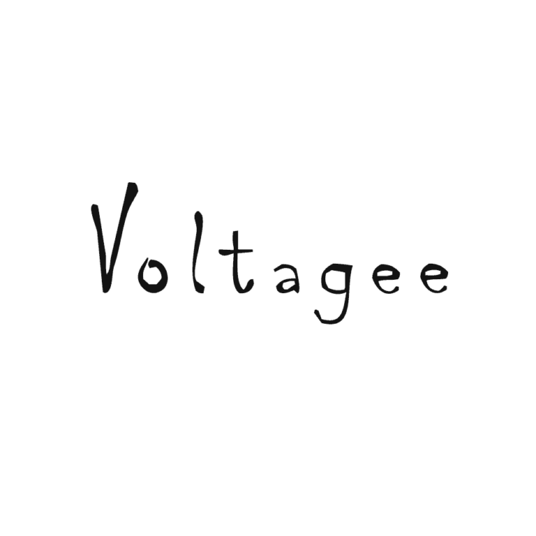 Voltagee screenshot