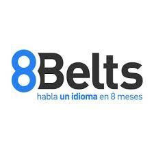 8Belts screenshot