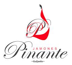 Jamones Pinante screenshot