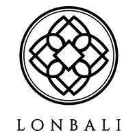 Lonbali screenshot