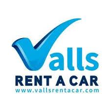 Autos Valls screenshot