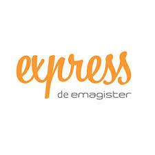Emagister Express screenshot