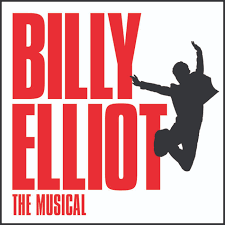 Billy Elliot - El musical screenshot